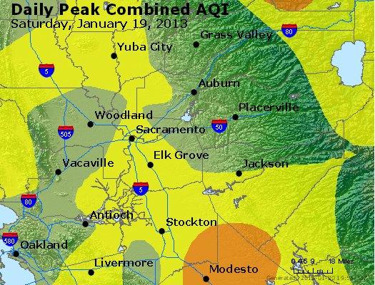 Peak AQI - http://files.airnowtech.org/airnow/2013/20130119/peak_aqi_sacramento_ca.jpg
