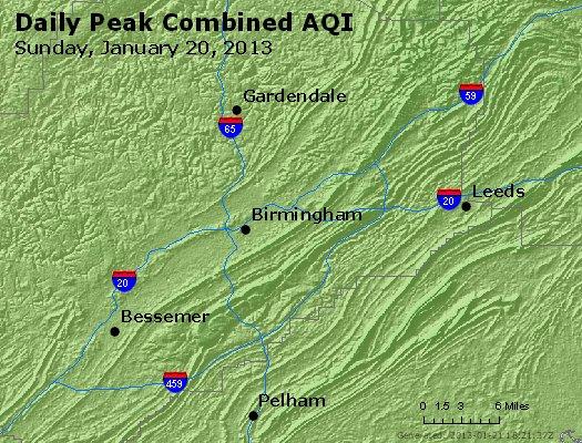 Peak AQI - http://files.airnowtech.org/airnow/2013/20130120/peak_aqi_birmingham_al.jpg