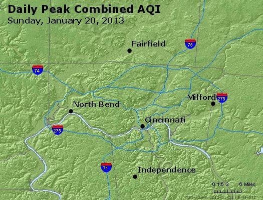 Peak AQI - http://files.airnowtech.org/airnow/2013/20130120/peak_aqi_cincinnati_oh.jpg