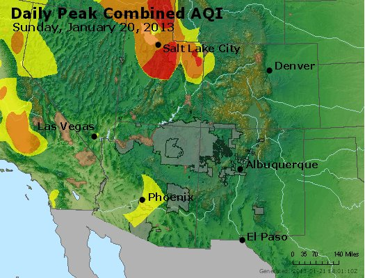 Peak AQI - http://files.airnowtech.org/airnow/2013/20130120/peak_aqi_co_ut_az_nm.jpg