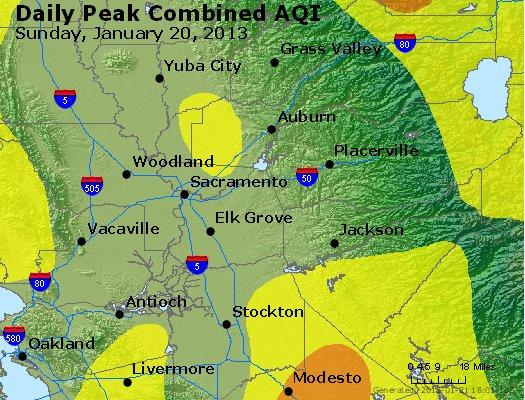 Peak AQI - http://files.airnowtech.org/airnow/2013/20130120/peak_aqi_sacramento_ca.jpg