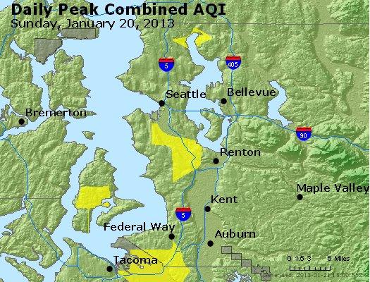 Peak AQI - http://files.airnowtech.org/airnow/2013/20130120/peak_aqi_seattle_wa.jpg