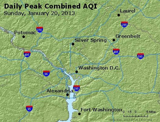 Peak AQI - http://files.airnowtech.org/airnow/2013/20130120/peak_aqi_washington_dc.jpg