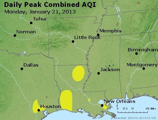 Peak AQI - http://files.airnowtech.org/airnow/2013/20130121/peak_aqi_ar_la_ms.jpg