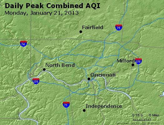 Peak AQI - http://files.airnowtech.org/airnow/2013/20130121/peak_aqi_cincinnati_oh.jpg