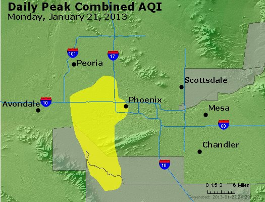 Peak AQI - http://files.airnowtech.org/airnow/2013/20130121/peak_aqi_phoenix_az.jpg