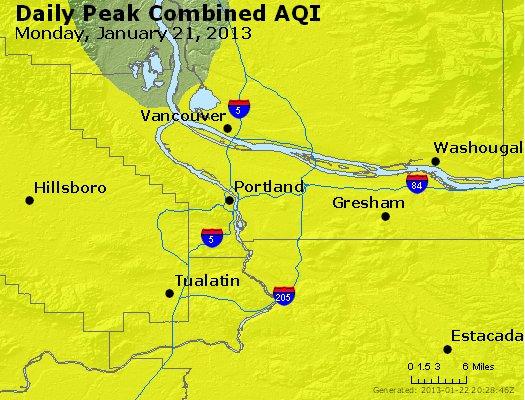 Peak AQI - http://files.airnowtech.org/airnow/2013/20130121/peak_aqi_portland_or.jpg