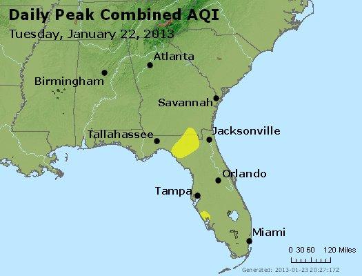 Peak AQI - http://files.airnowtech.org/airnow/2013/20130122/peak_aqi_al_ga_fl.jpg