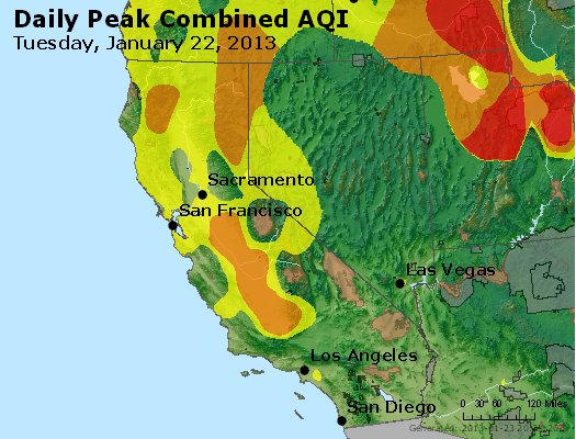 Peak AQI - http://files.airnowtech.org/airnow/2013/20130122/peak_aqi_ca_nv.jpg
