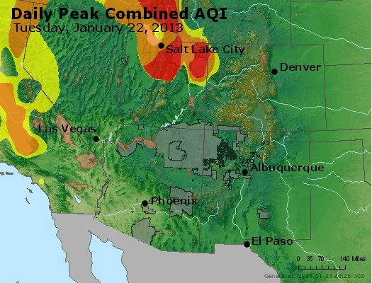 Peak AQI - http://files.airnowtech.org/airnow/2013/20130122/peak_aqi_co_ut_az_nm.jpg
