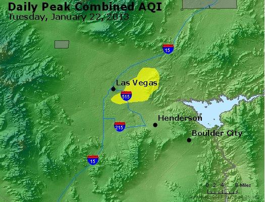 Peak AQI - http://files.airnowtech.org/airnow/2013/20130122/peak_aqi_lasvegas_nv.jpg