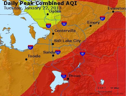Peak AQI - http://files.airnowtech.org/airnow/2013/20130122/peak_aqi_saltlakecity_ut.jpg