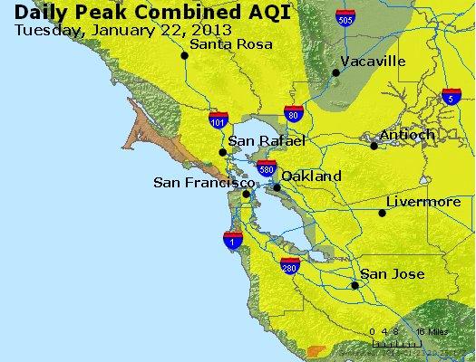 Peak AQI - http://files.airnowtech.org/airnow/2013/20130122/peak_aqi_sanfrancisco_ca.jpg