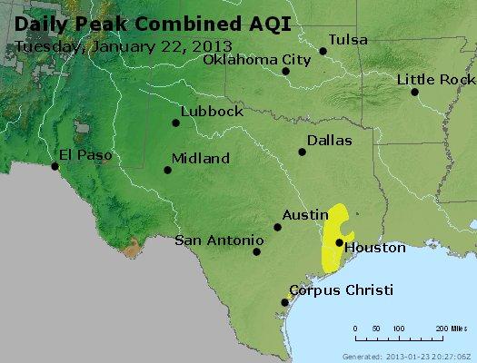 Peak AQI - http://files.airnowtech.org/airnow/2013/20130122/peak_aqi_tx_ok.jpg