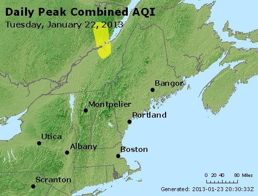 Peak AQI - http://files.airnowtech.org/airnow/2013/20130122/peak_aqi_vt_nh_ma_ct_ri_me.jpg