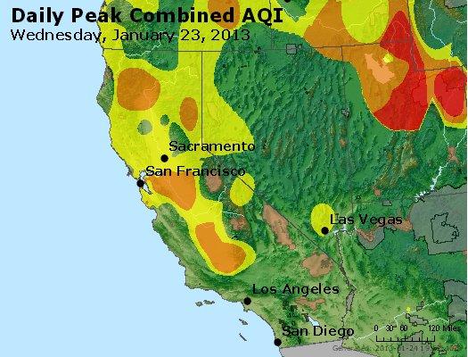 Peak AQI - http://files.airnowtech.org/airnow/2013/20130123/peak_aqi_ca_nv.jpg