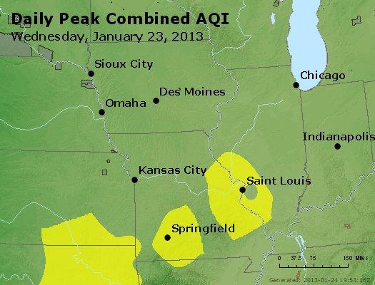 Peak AQI - http://files.airnowtech.org/airnow/2013/20130123/peak_aqi_ia_il_mo.jpg
