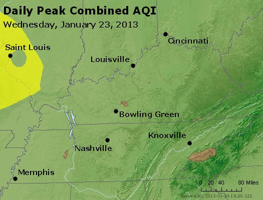 Peak AQI - http://files.airnowtech.org/airnow/2013/20130123/peak_aqi_ky_tn.jpg