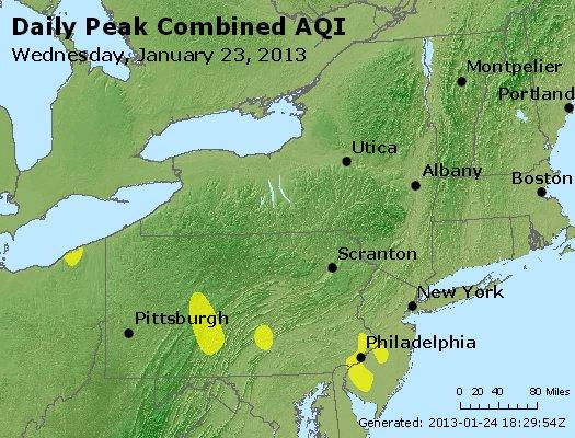 Peak AQI - http://files.airnowtech.org/airnow/2013/20130123/peak_aqi_ny_pa_nj.jpg