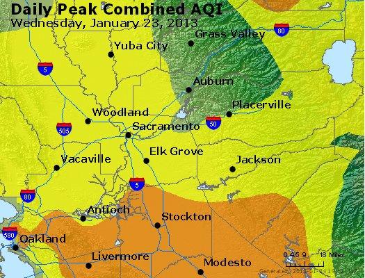 Peak AQI - http://files.airnowtech.org/airnow/2013/20130123/peak_aqi_sacramento_ca.jpg