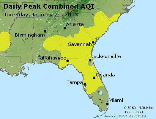 Peak AQI - http://files.airnowtech.org/airnow/2013/20130124/peak_aqi_al_ga_fl.jpg