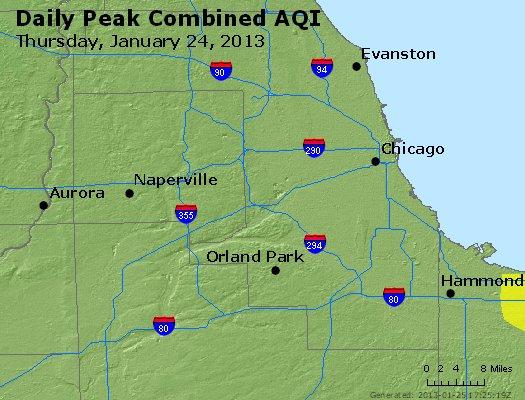 Peak AQI - http://files.airnowtech.org/airnow/2013/20130124/peak_aqi_chicago_il.jpg