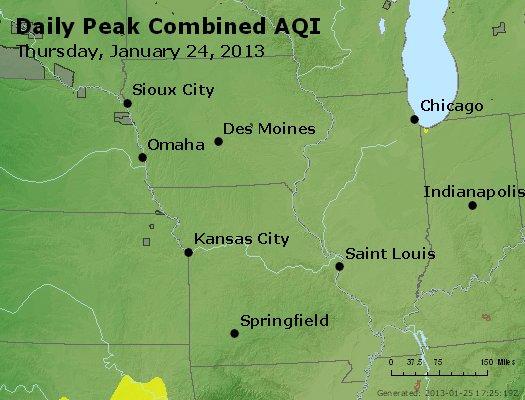 Peak AQI - http://files.airnowtech.org/airnow/2013/20130124/peak_aqi_ia_il_mo.jpg