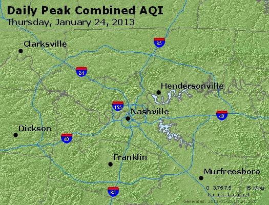 Peak AQI - http://files.airnowtech.org/airnow/2013/20130124/peak_aqi_nashville_tn.jpg