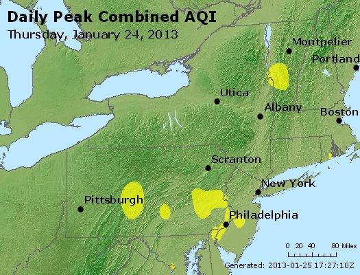 Peak AQI - http://files.airnowtech.org/airnow/2013/20130124/peak_aqi_ny_pa_nj.jpg