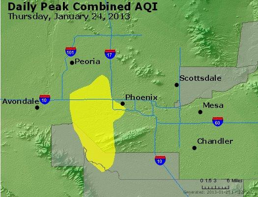 Peak AQI - http://files.airnowtech.org/airnow/2013/20130124/peak_aqi_phoenix_az.jpg