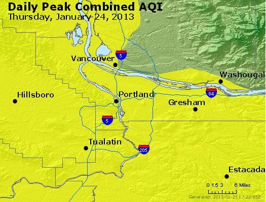 Peak AQI - http://files.airnowtech.org/airnow/2013/20130124/peak_aqi_portland_or.jpg