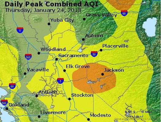 Peak AQI - http://files.airnowtech.org/airnow/2013/20130124/peak_aqi_sacramento_ca.jpg