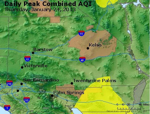 Peak AQI - http://files.airnowtech.org/airnow/2013/20130124/peak_aqi_sanbernardino_ca.jpg