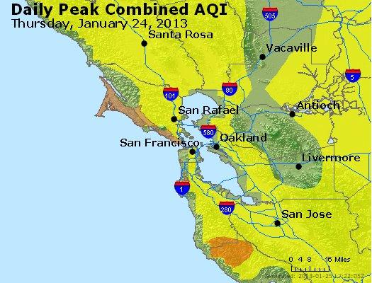 Peak AQI - http://files.airnowtech.org/airnow/2013/20130124/peak_aqi_sanfrancisco_ca.jpg