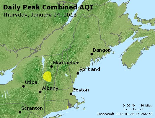 Peak AQI - http://files.airnowtech.org/airnow/2013/20130124/peak_aqi_vt_nh_ma_ct_ri_me.jpg