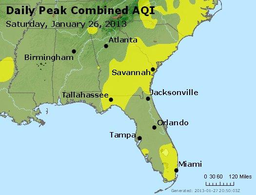 Peak AQI - http://files.airnowtech.org/airnow/2013/20130126/peak_aqi_al_ga_fl.jpg