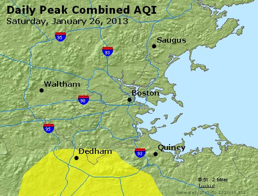 Peak AQI - http://files.airnowtech.org/airnow/2013/20130126/peak_aqi_boston_ma.jpg