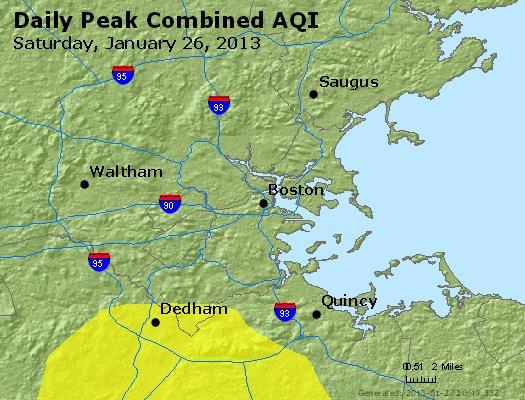 Peak AQI - http://files.airnowtech.org/airnow/2013/20130126/peak_aqi_boston_ma.jpg