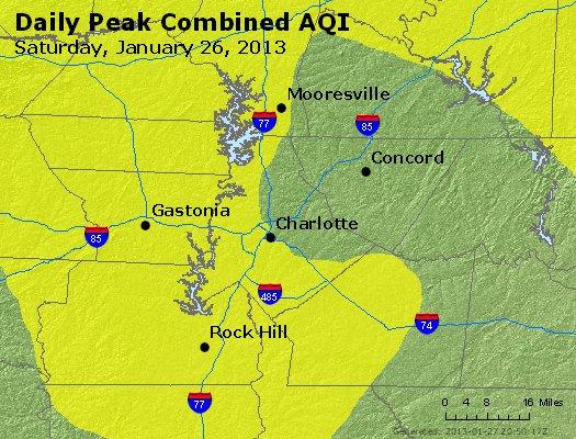 Peak AQI - http://files.airnowtech.org/airnow/2013/20130126/peak_aqi_charlotte_nc.jpg