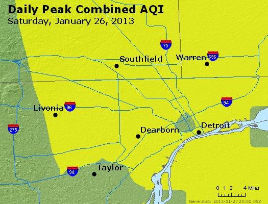 Peak AQI - http://files.airnowtech.org/airnow/2013/20130126/peak_aqi_detroit_mi.jpg
