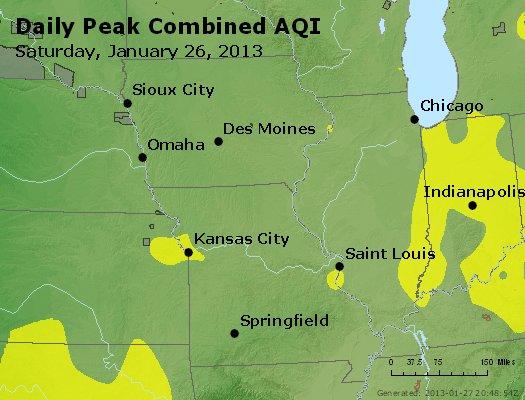 Peak AQI - http://files.airnowtech.org/airnow/2013/20130126/peak_aqi_ia_il_mo.jpg