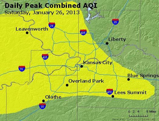 Peak AQI - http://files.airnowtech.org/airnow/2013/20130126/peak_aqi_kansascity_mo.jpg
