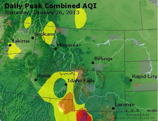 Peak AQI - http://files.airnowtech.org/airnow/2013/20130126/peak_aqi_mt_id_wy.jpg