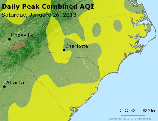 Peak AQI - http://files.airnowtech.org/airnow/2013/20130126/peak_aqi_nc_sc.jpg