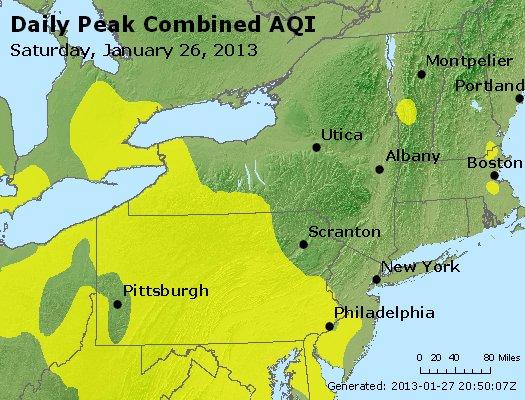 Peak AQI - http://files.airnowtech.org/airnow/2013/20130126/peak_aqi_ny_pa_nj.jpg