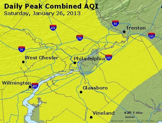 Peak AQI - http://files.airnowtech.org/airnow/2013/20130126/peak_aqi_philadelphia_pa.jpg