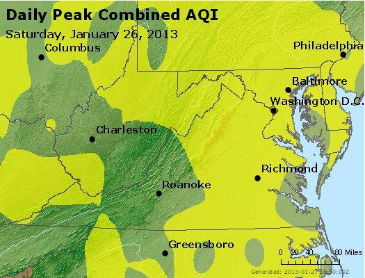 Peak AQI - http://files.airnowtech.org/airnow/2013/20130126/peak_aqi_va_wv_md_de_dc.jpg