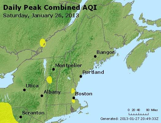 Peak AQI - http://files.airnowtech.org/airnow/2013/20130126/peak_aqi_vt_nh_ma_ct_ri_me.jpg