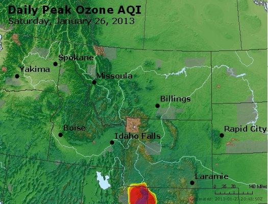 Peak Ozone (8-hour) - http://files.airnowtech.org/airnow/2013/20130126/peak_o3_mt_id_wy.jpg