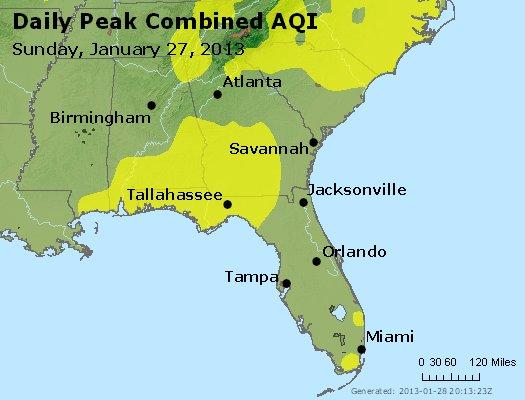 Peak AQI - http://files.airnowtech.org/airnow/2013/20130127/peak_aqi_al_ga_fl.jpg